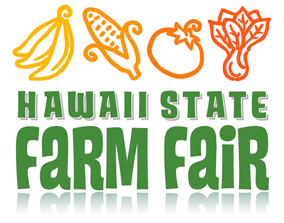 Hawaii-State-Farm-Fair-logo