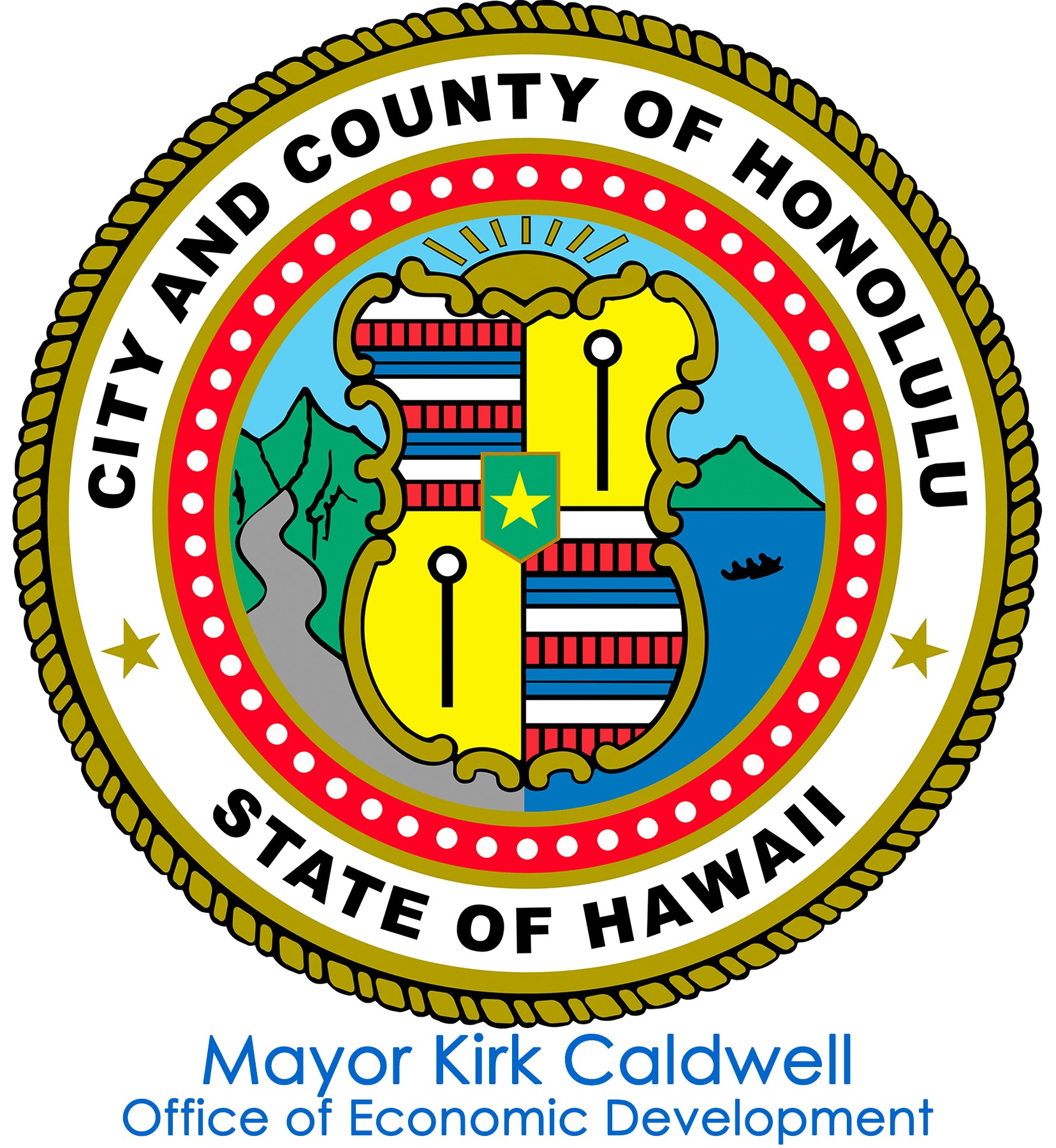City Seal Honolulu-OED.jpg