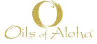 Oils of Aloha