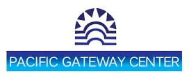 Pacific Gateway Center